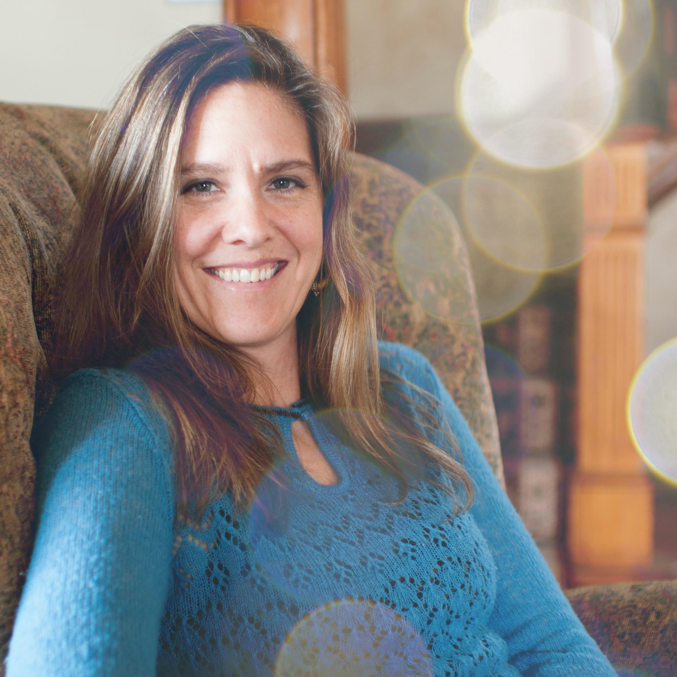 Shara Brun, MA, LPC  Depth Psychotherapy and Dream Analysis