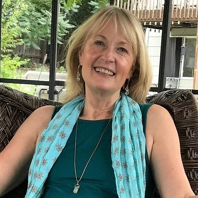 Robin Temple, MA, MSW  PAIRS Master Teacher/Trainer, Relationship Counseling