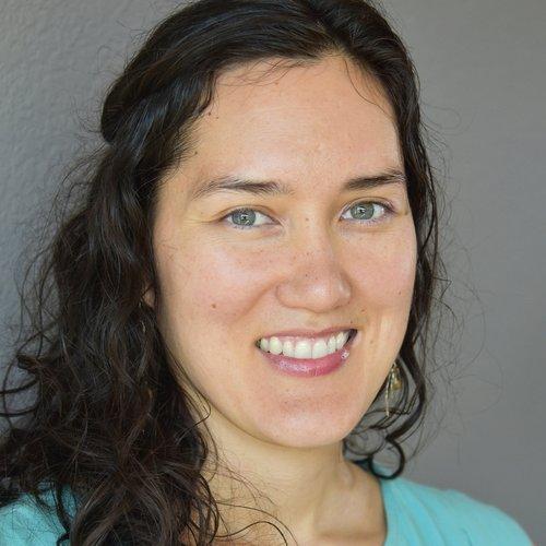 Erin Hernandez, LPC  Core Synchronism & Psychotherapy
