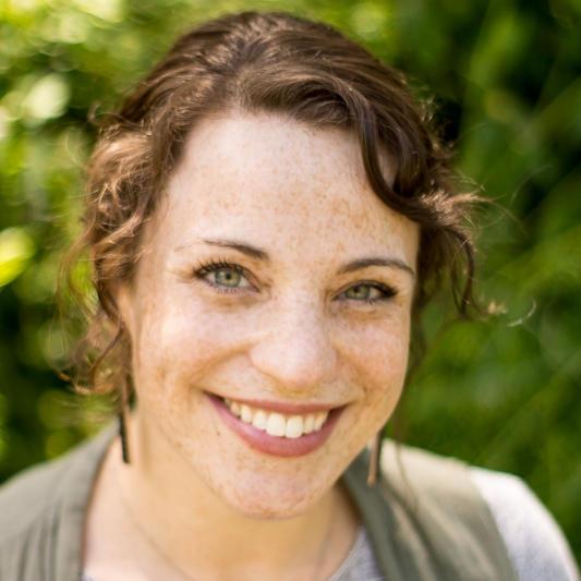 Lauren Andre, LCSW  Integrative and Holistic Counseling
