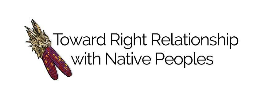 Towards Right Relationship.jpg