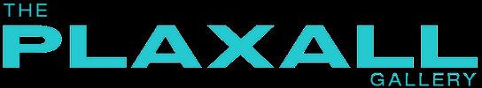 Plaxall-Gallery-logo.jpg