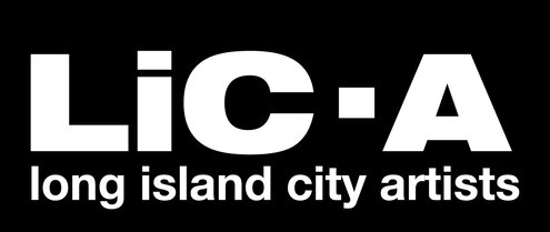 Long-Island-City-Artists-logo.jpg