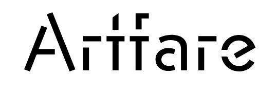 artfare logo.JPG