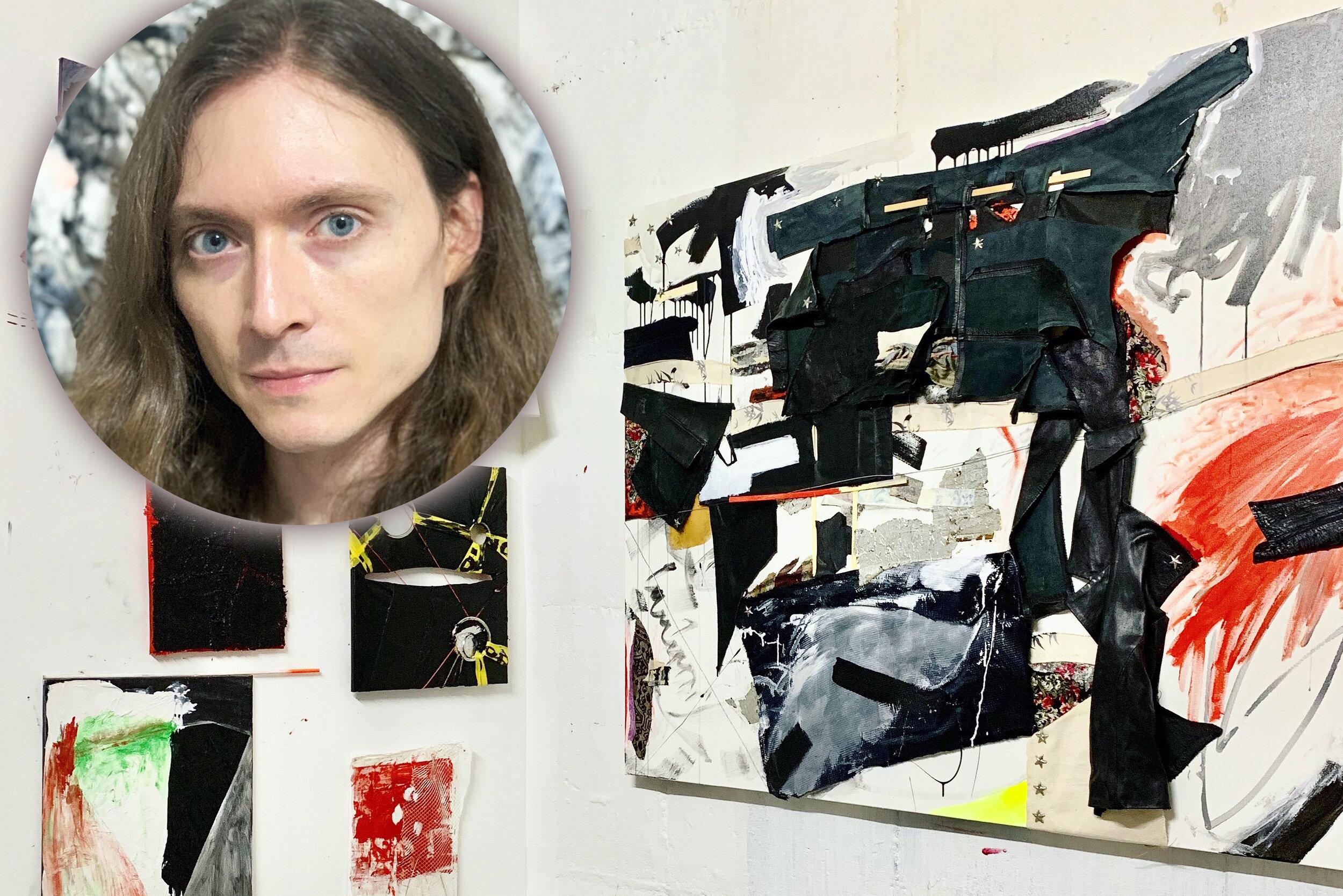 Alex Markwith-Artfare-portrait-studio installation 2019.jpg