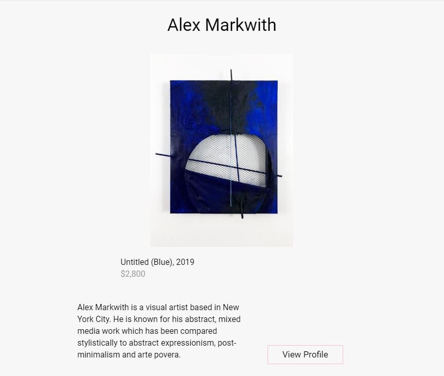 Alex-Markwith-artfare-feature.JPG
