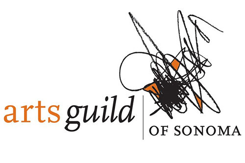 Arts Guild of Sonoma logo.jpg