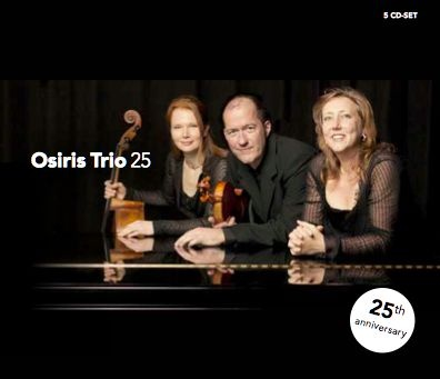 cd-Osiris-Trio-25.jpg