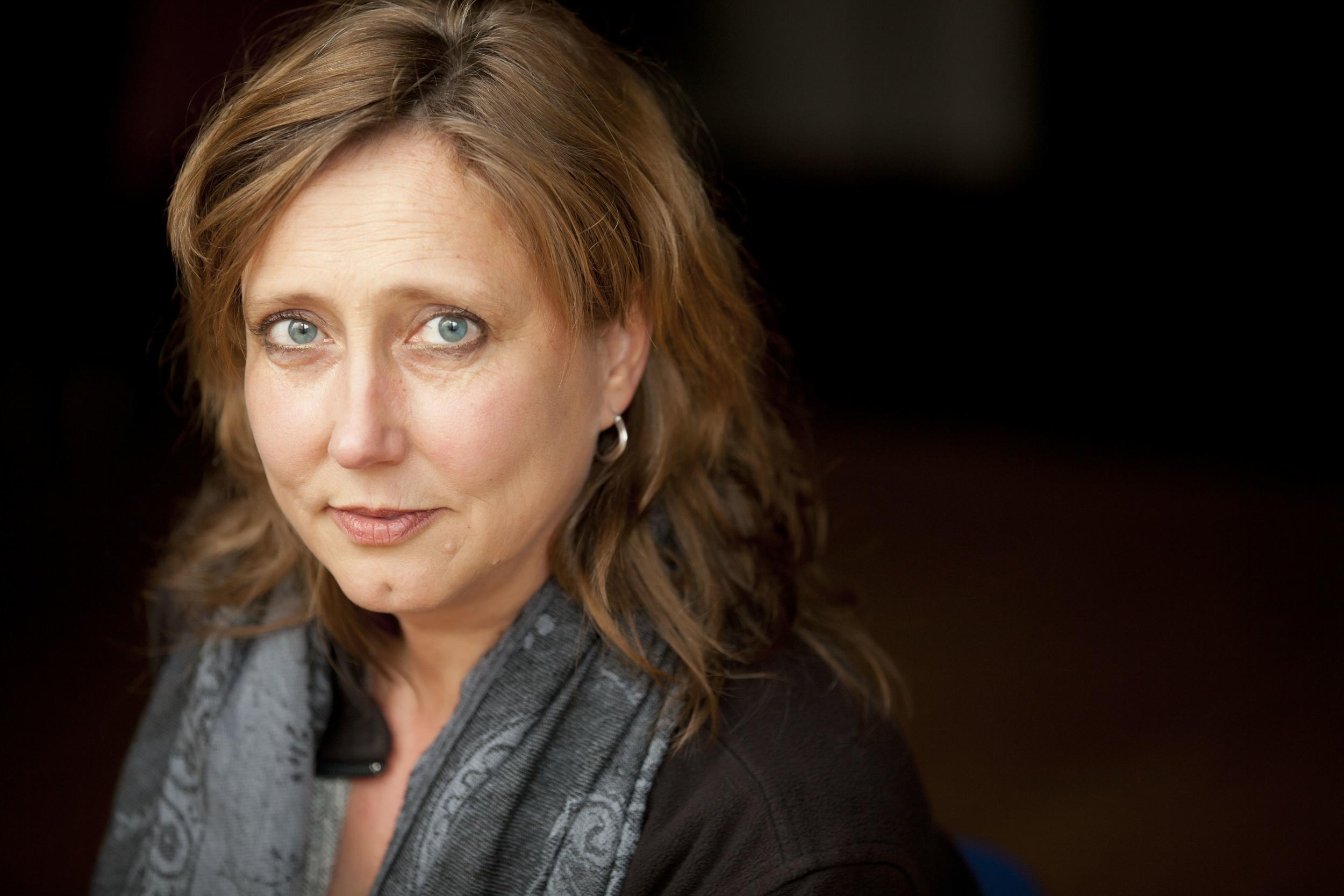 Ellen Corver foto M.Borggreve.jpg