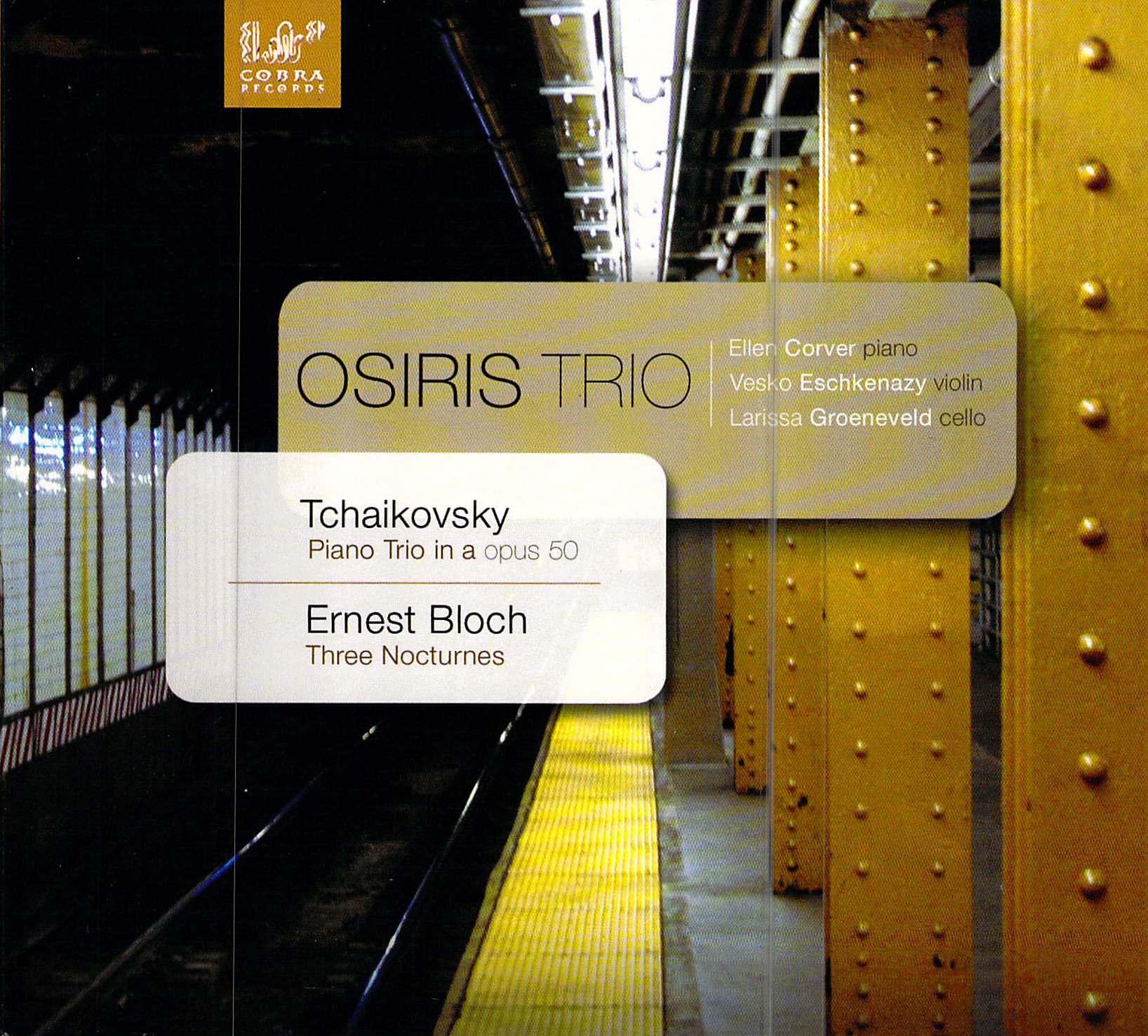 Tchaikovsky-Ernest-Bloch.jpg