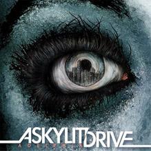 7_ASkylitDrive.jpg