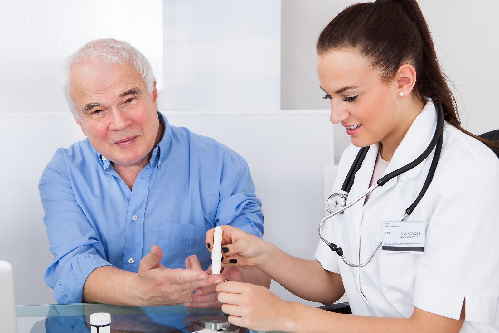 Doctor-Using-Lancelet-On-Senior.png