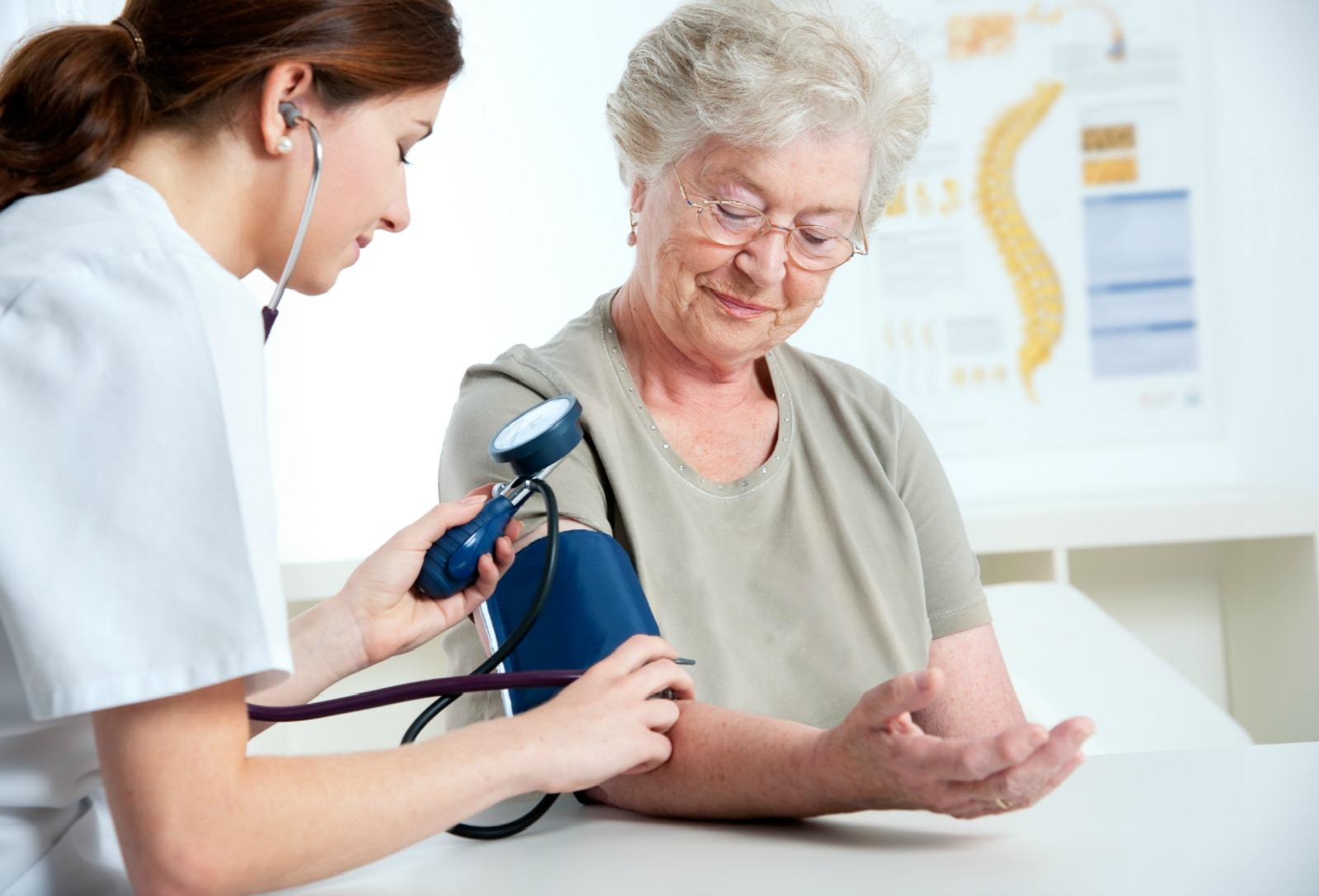 womens-health-screening-3.jpg