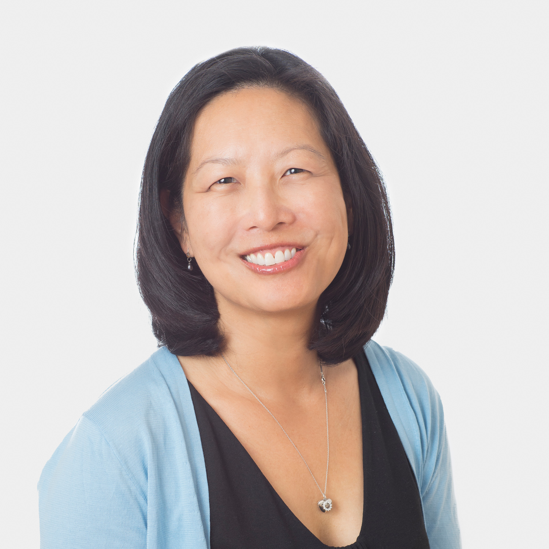 Karen Yeo, M.D.