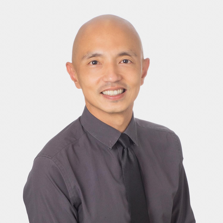 Oliver L. Ong, M.D.