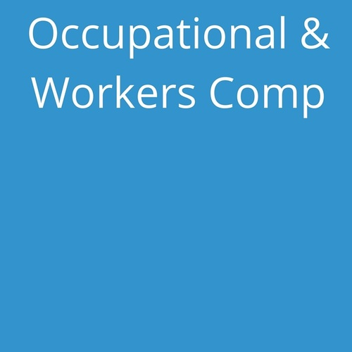Occupational+&+Workers+Comp-B2.jpg