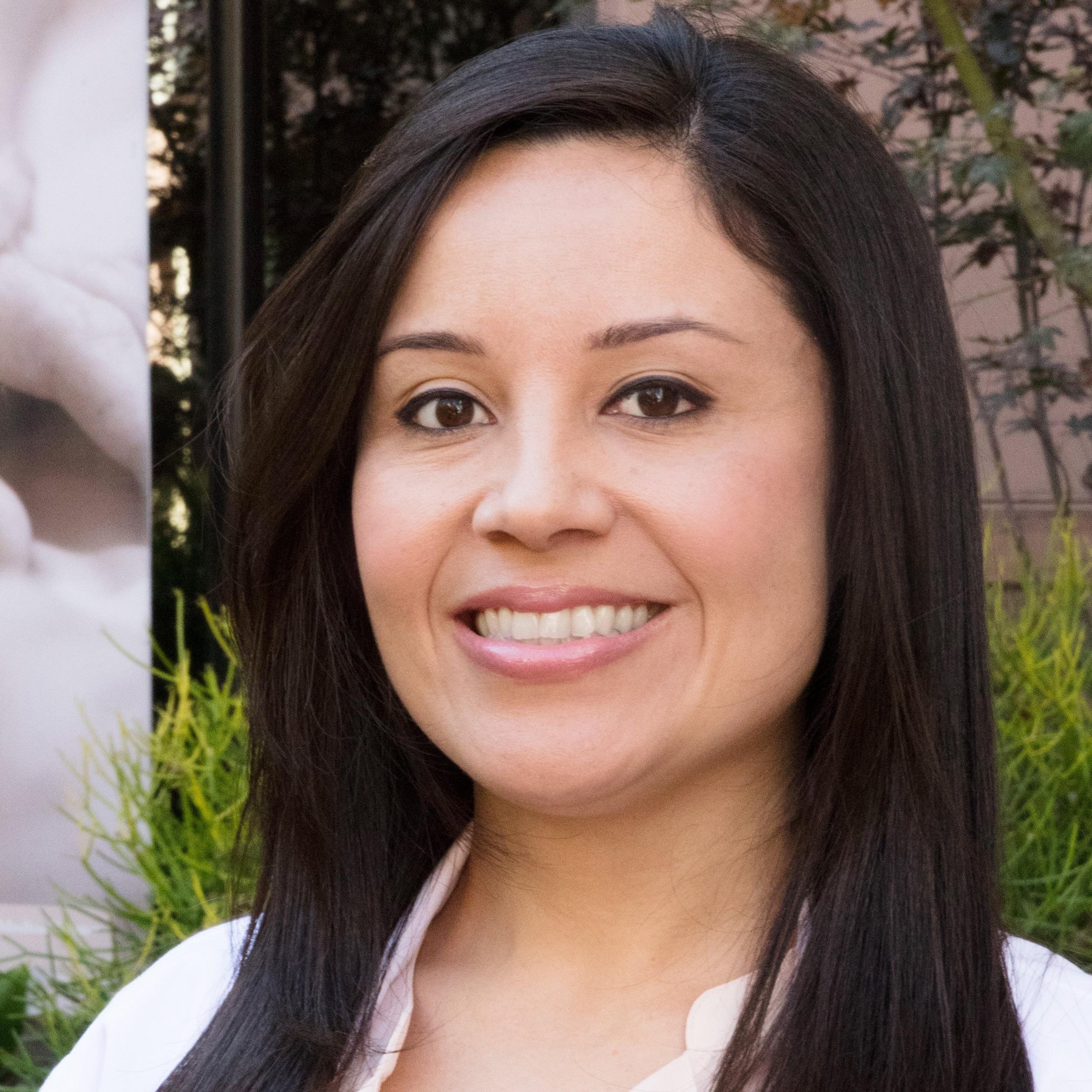 Sheila Lezcano,   MD