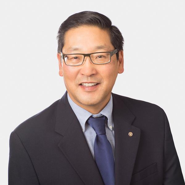 Jonathan Kurohara, M.D.