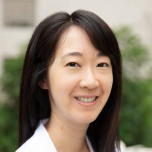 Jessica Tsai, M.D.