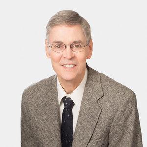 Timothy McNicoll, M.D.