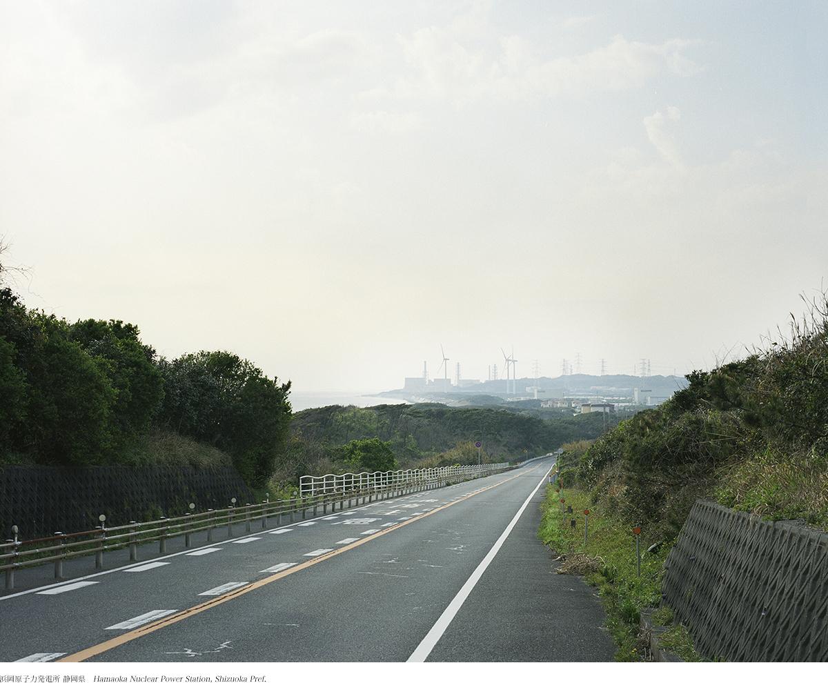 hamaoka_001.jpg