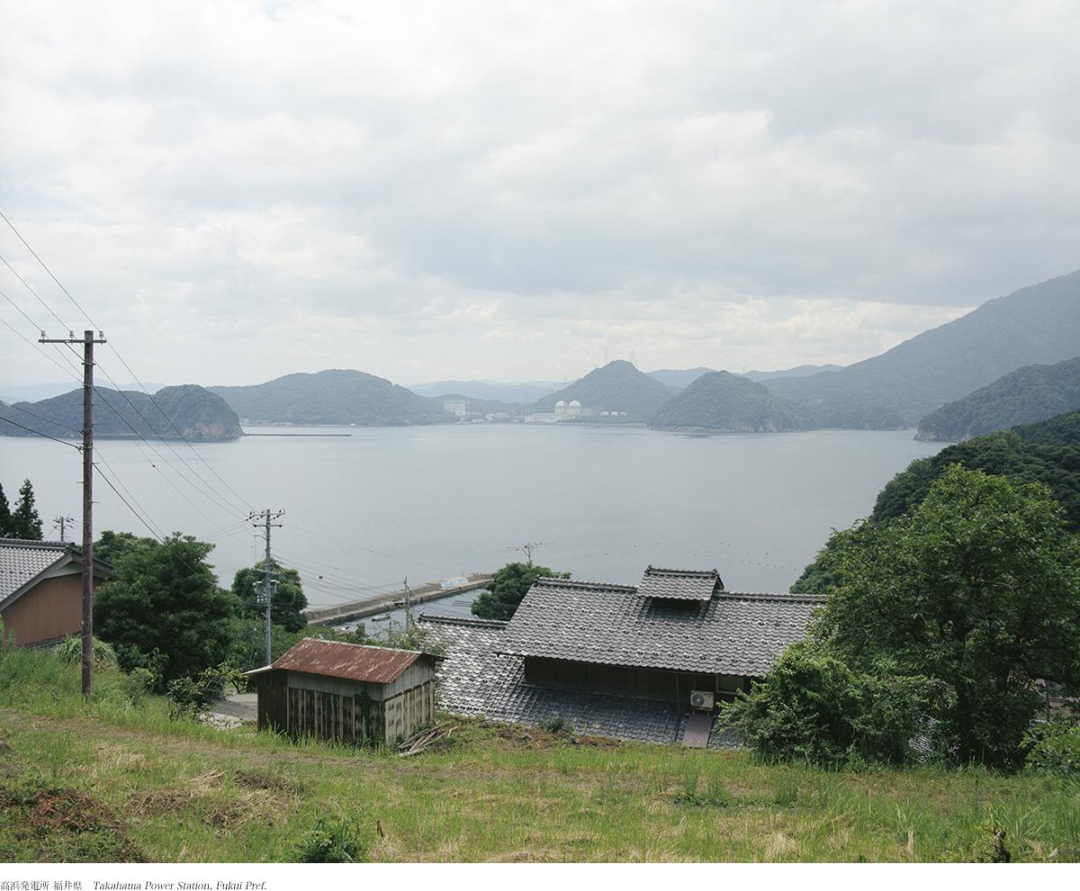 takahama_004.jpg