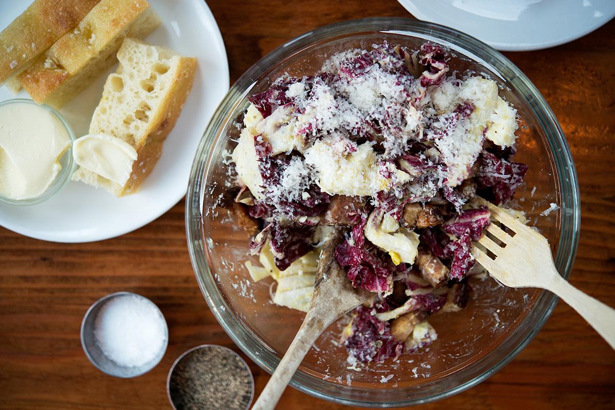 food01__DSC0010.jpg