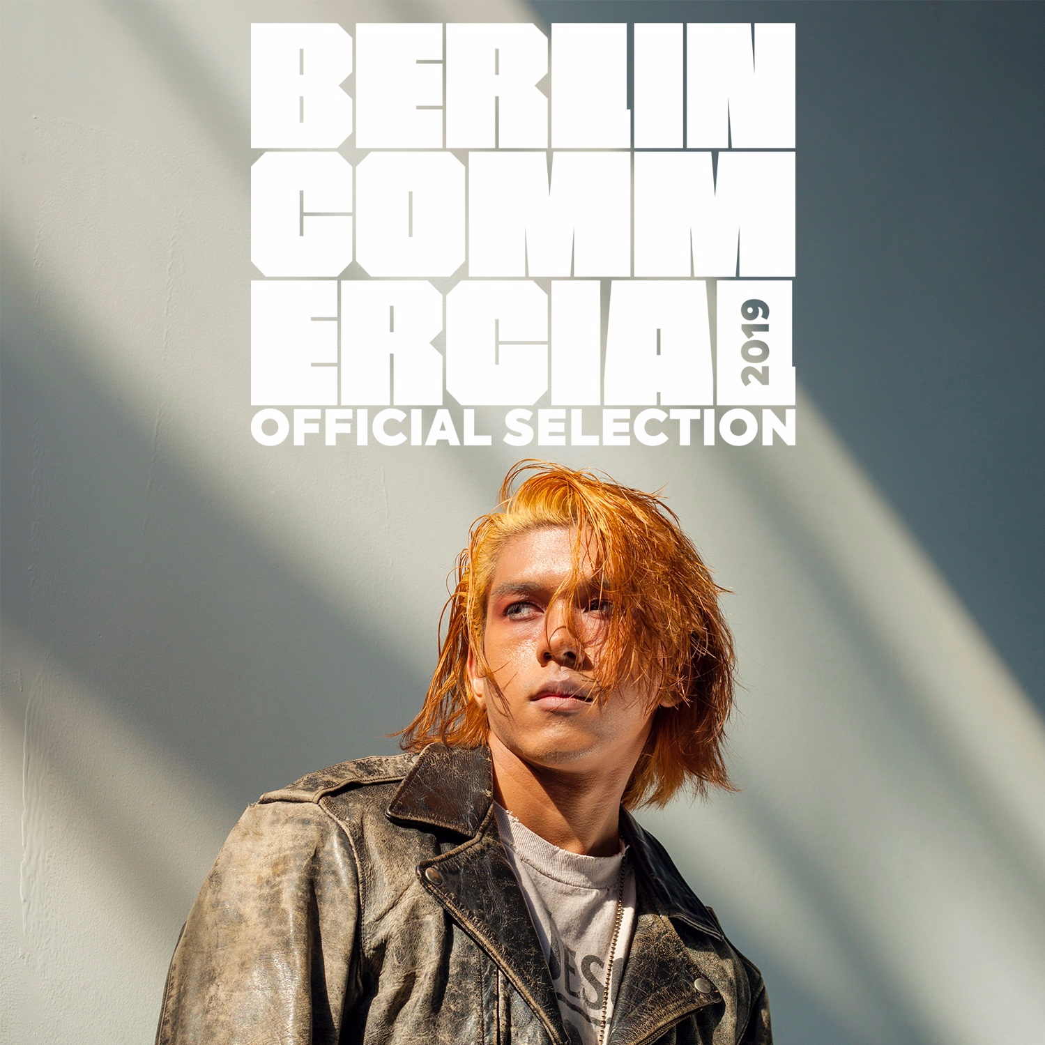 HB-Berlin.jpg