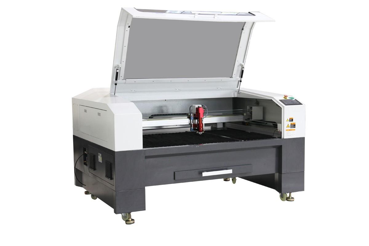 SPM-13009.jpg