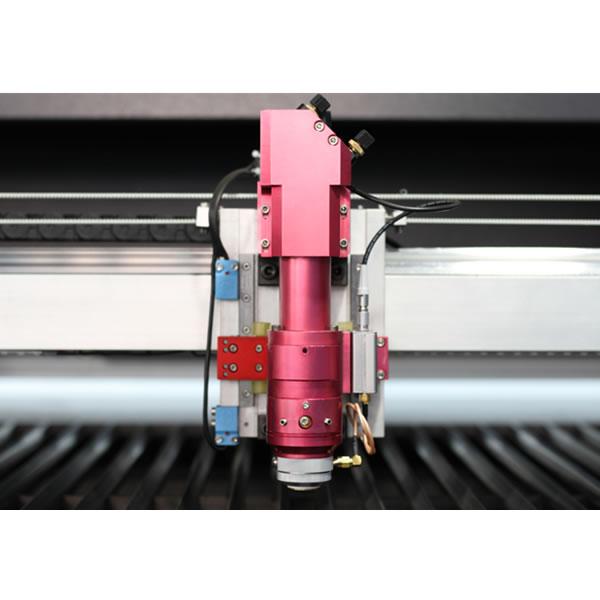 2-2-co2-hybrid-laser-cutter-metal-nonmetal-10[1].jpg