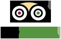 Tripadvisor-logo-left.png