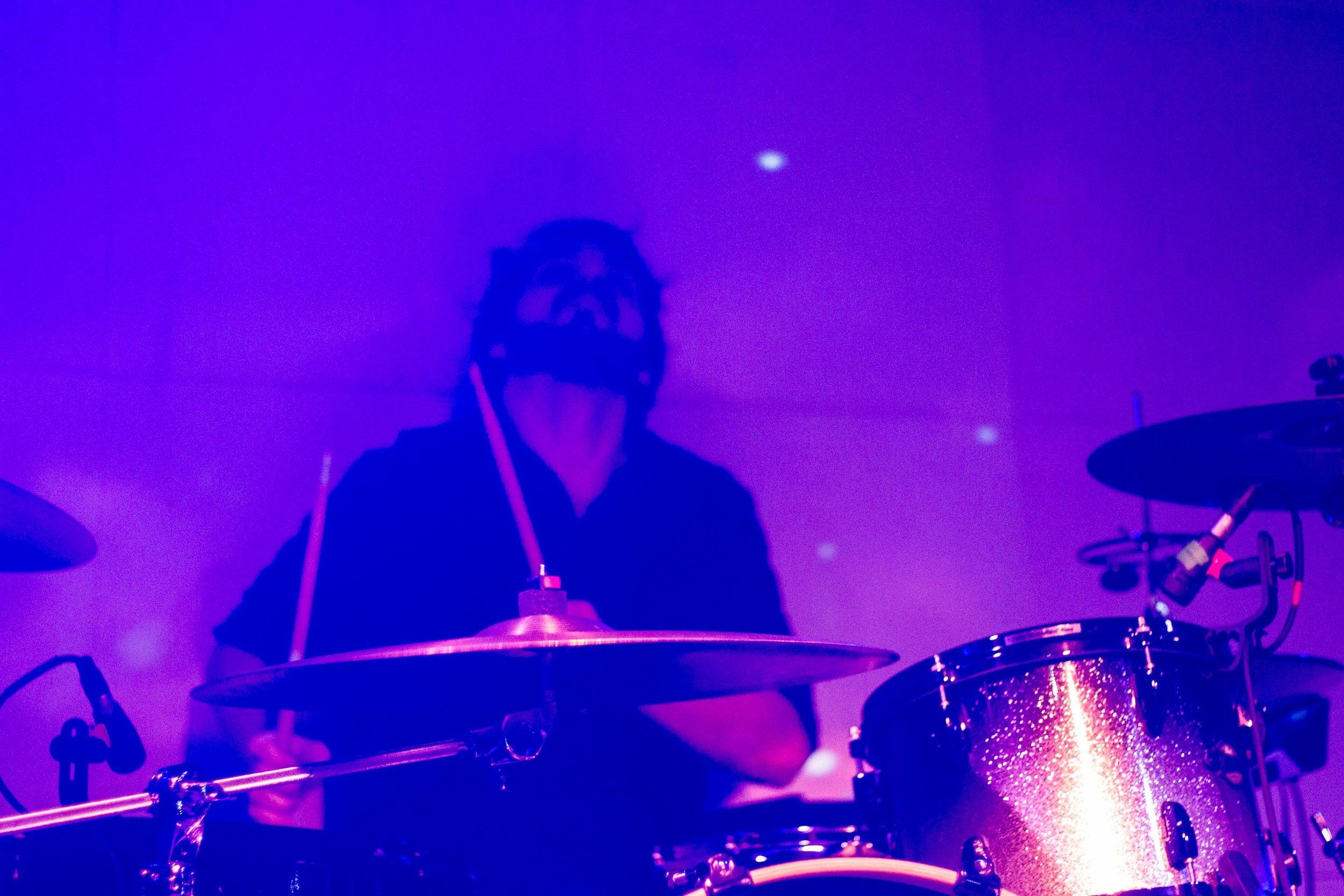 LiveMusicPhotographyAustin_-3.jpg