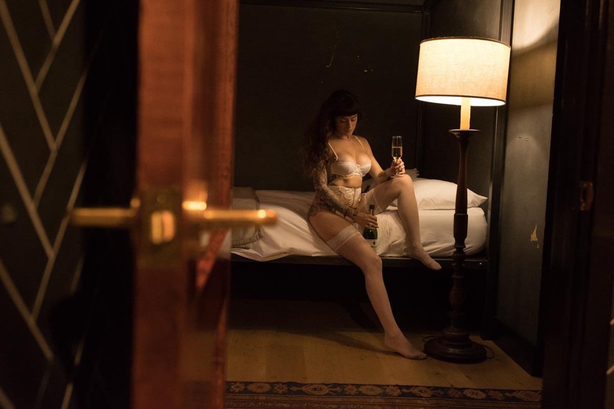 Austin_Texas_boudoir_Photography_Bailey_Toksoz_Photography13.jpg