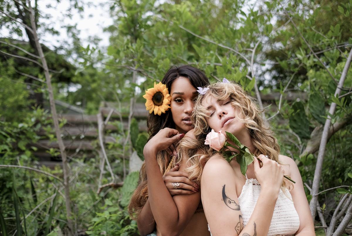 bailey-toksoz-photography-portrait-photography-austin-texas-02.jpg