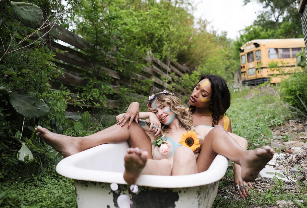 bailey-toksoz-photography-portrait-photography-austin-texas-06.jpg