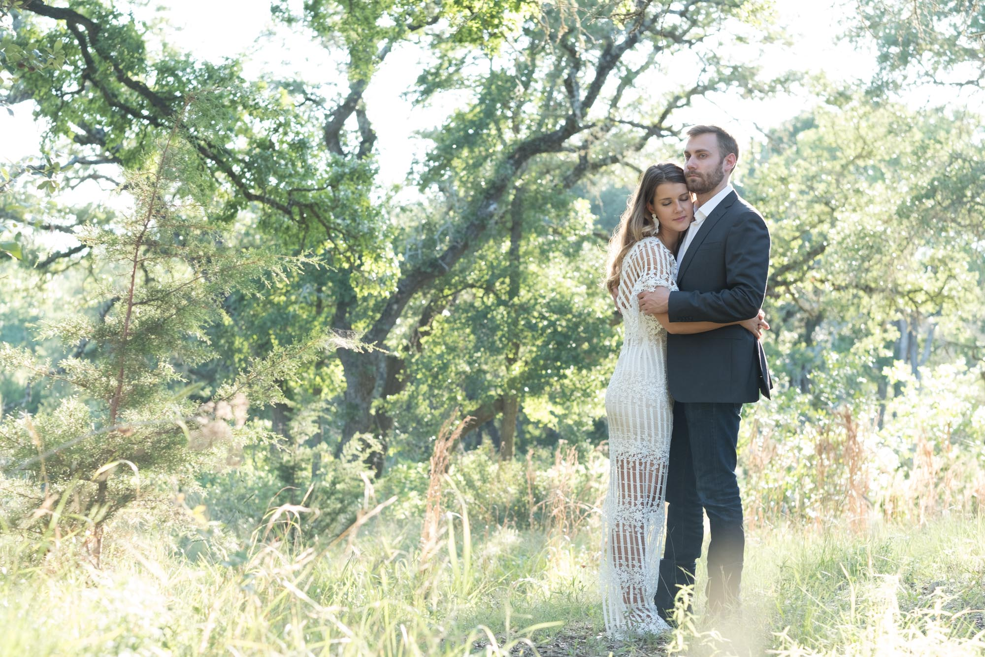 engagement_photography_austin_texas_bailey_toksoz_photography_15.jpg