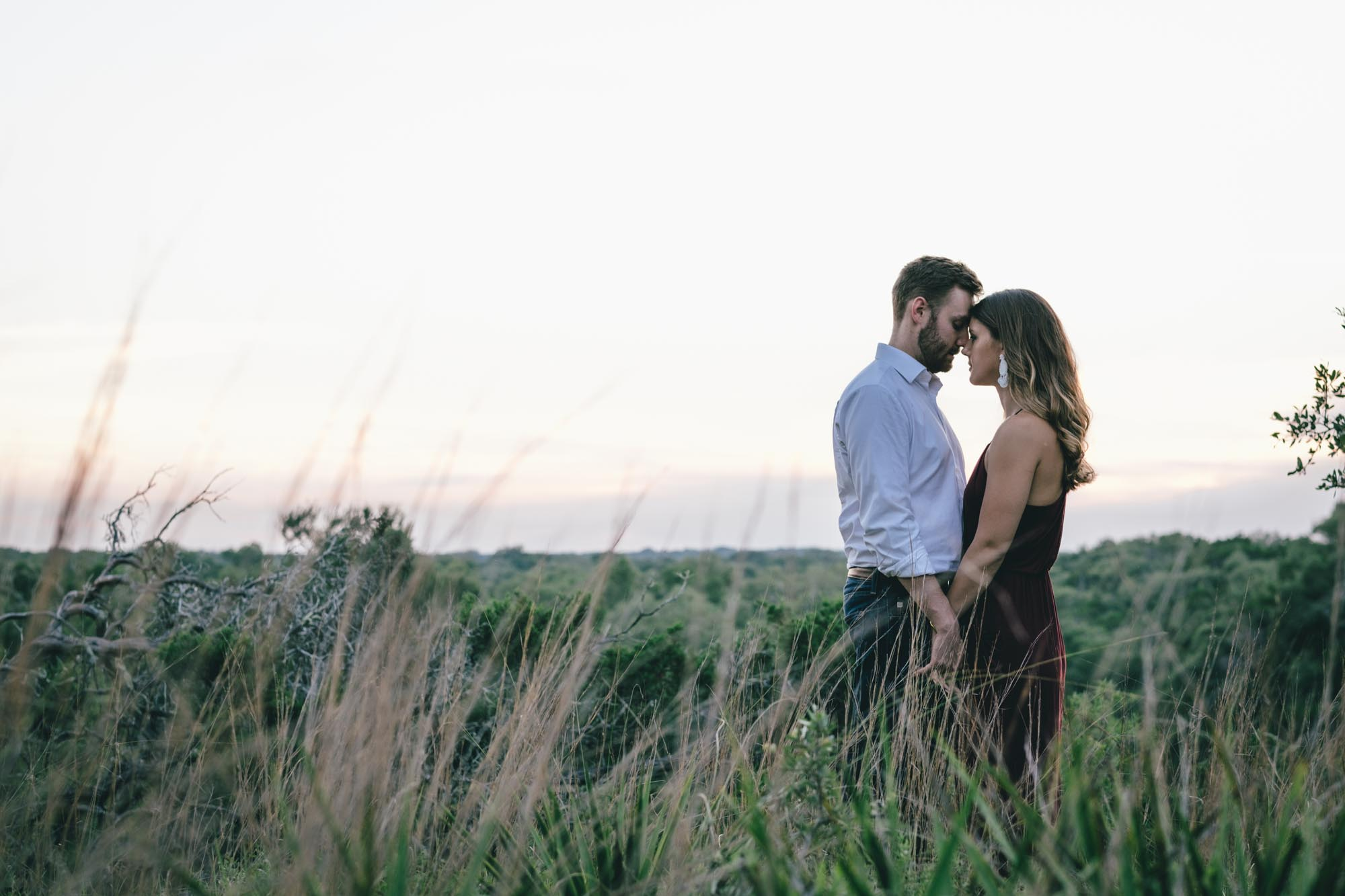 engagement_photography_austin_texas_bailey_toksoz_photography_16.jpg