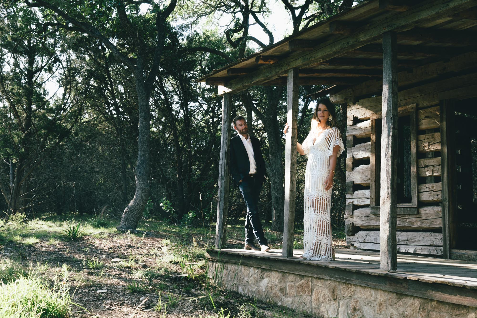 engagement_photography_austin_texas_bailey_toksoz_photography_19.jpg