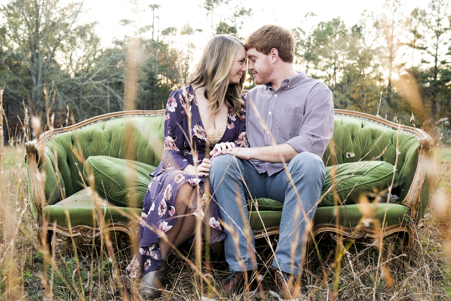 engagement_photography_austin_texas_bailey_toksoz_photography_23.jpeg