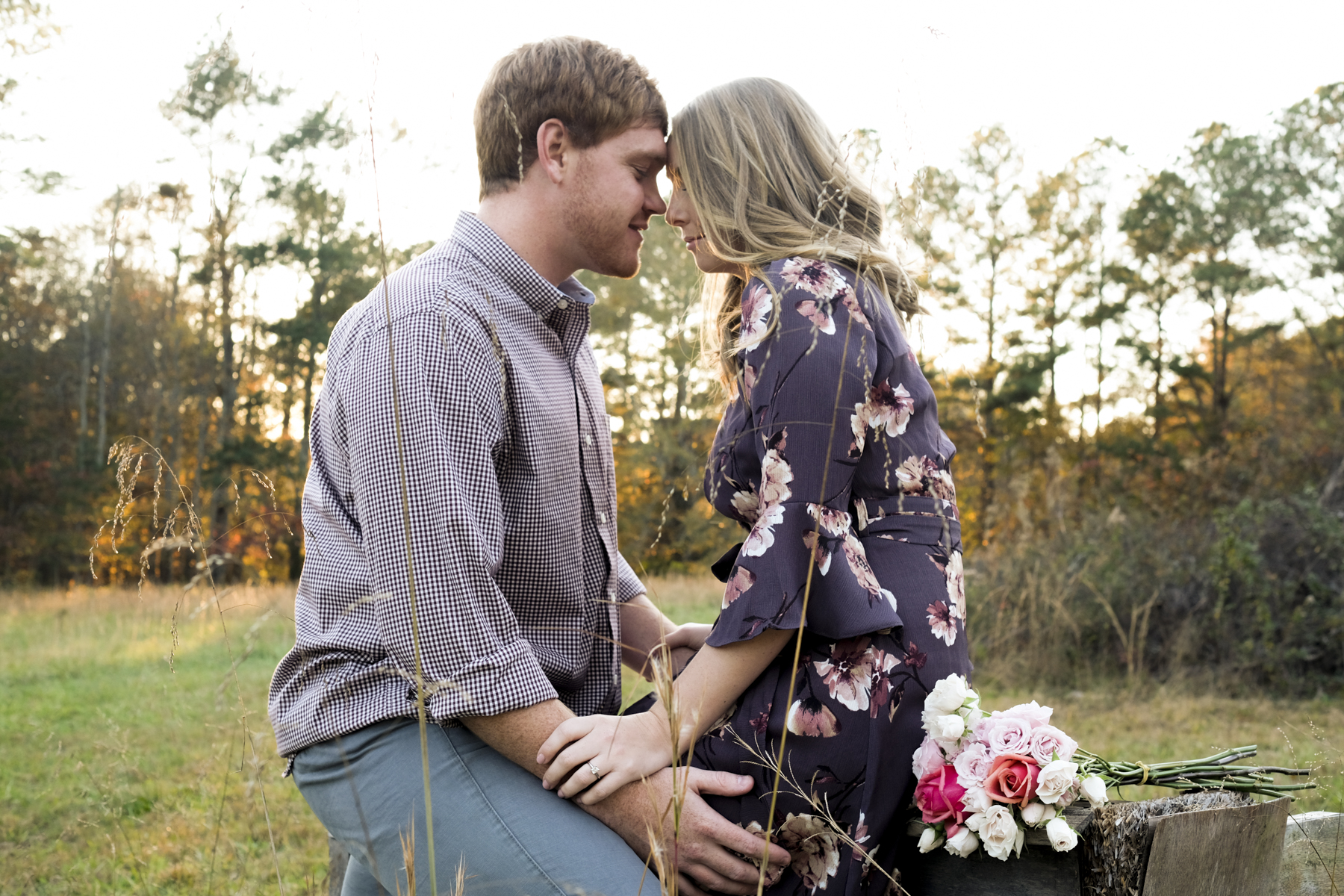 engagement_photography_austin_texas_bailey_toksoz_photography_28.jpeg