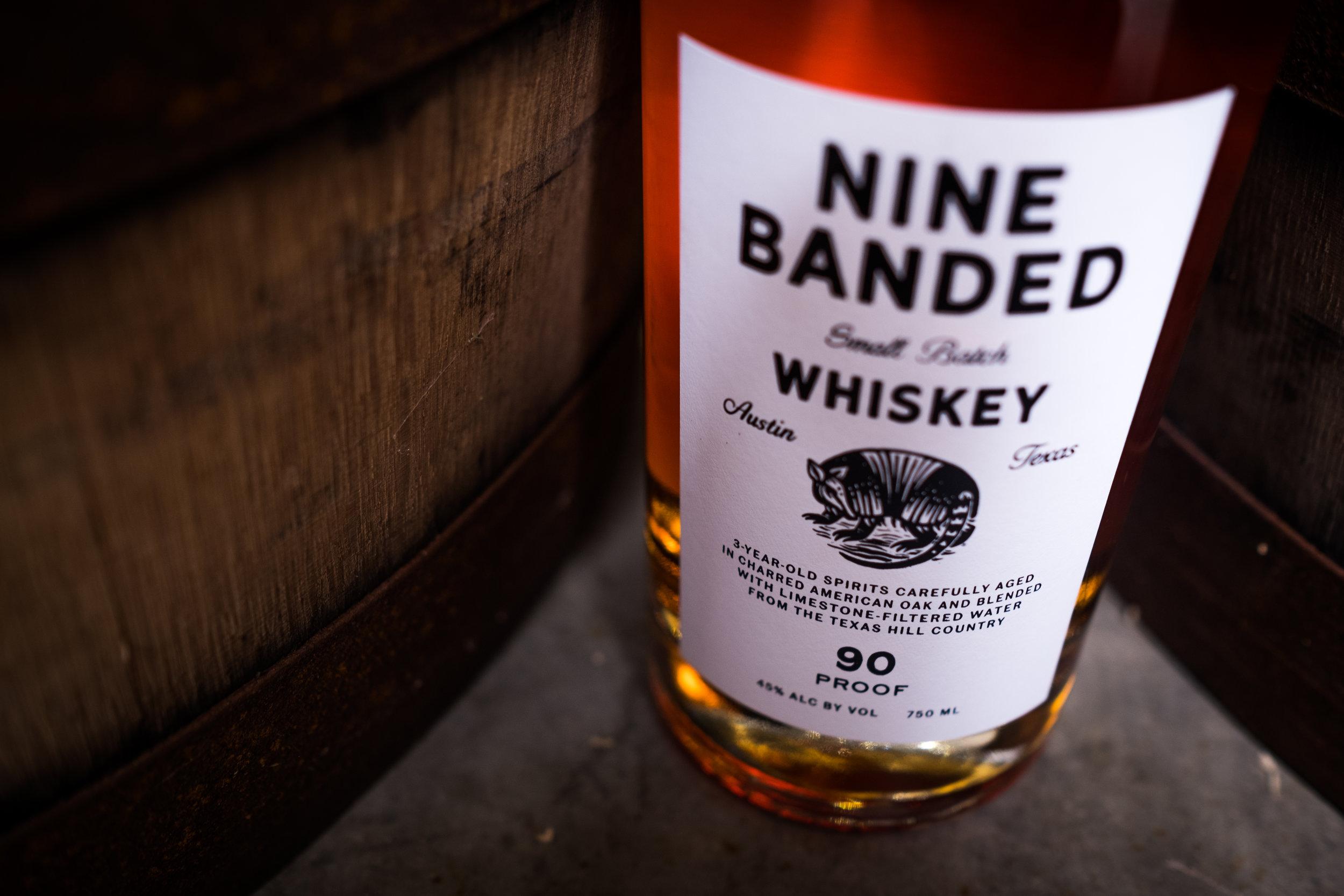 Bailey_Toksoz_Photography_Austin_Texas_Nine_Banded_Whiskey_Bottling_Day_High_Res-13.jpg