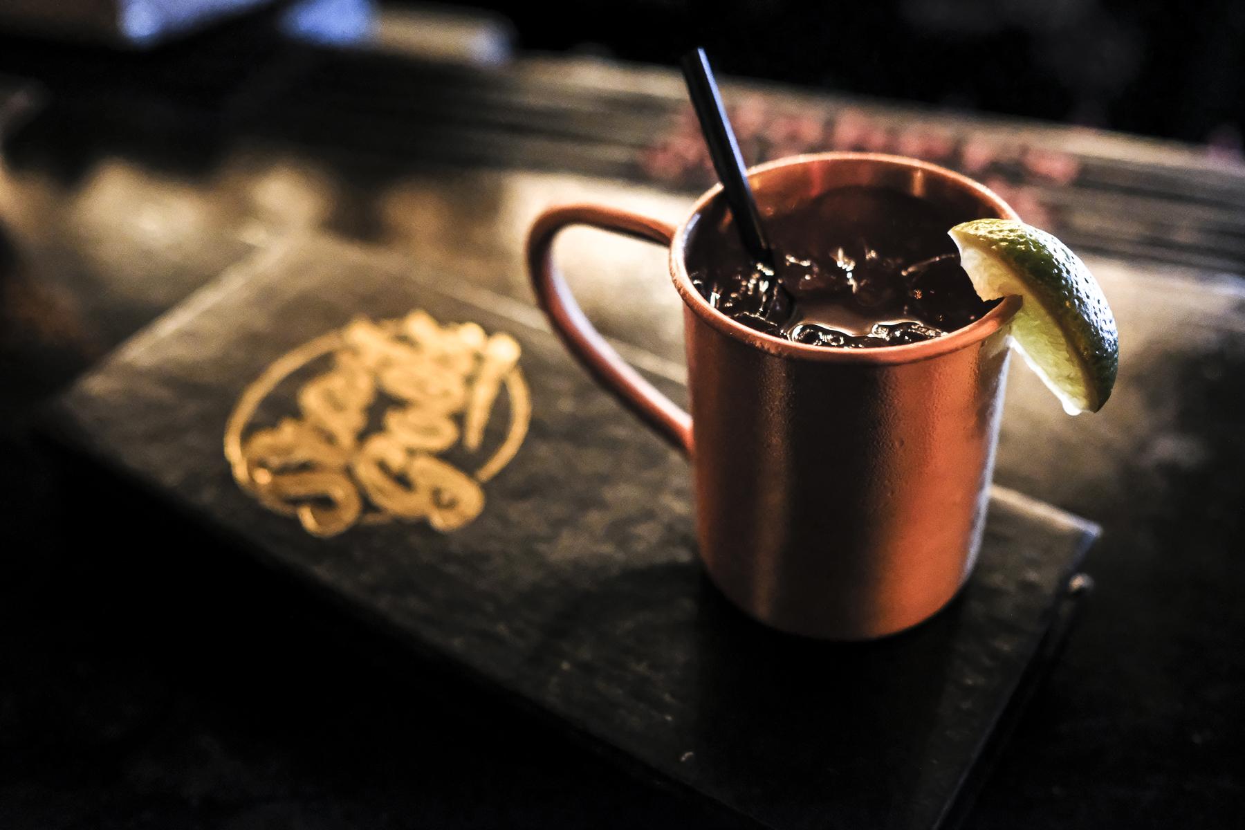Bailey_Toksoz_Photography_Austin_Texas_Food_Drink_Photographer_Stay_Gold.JPG