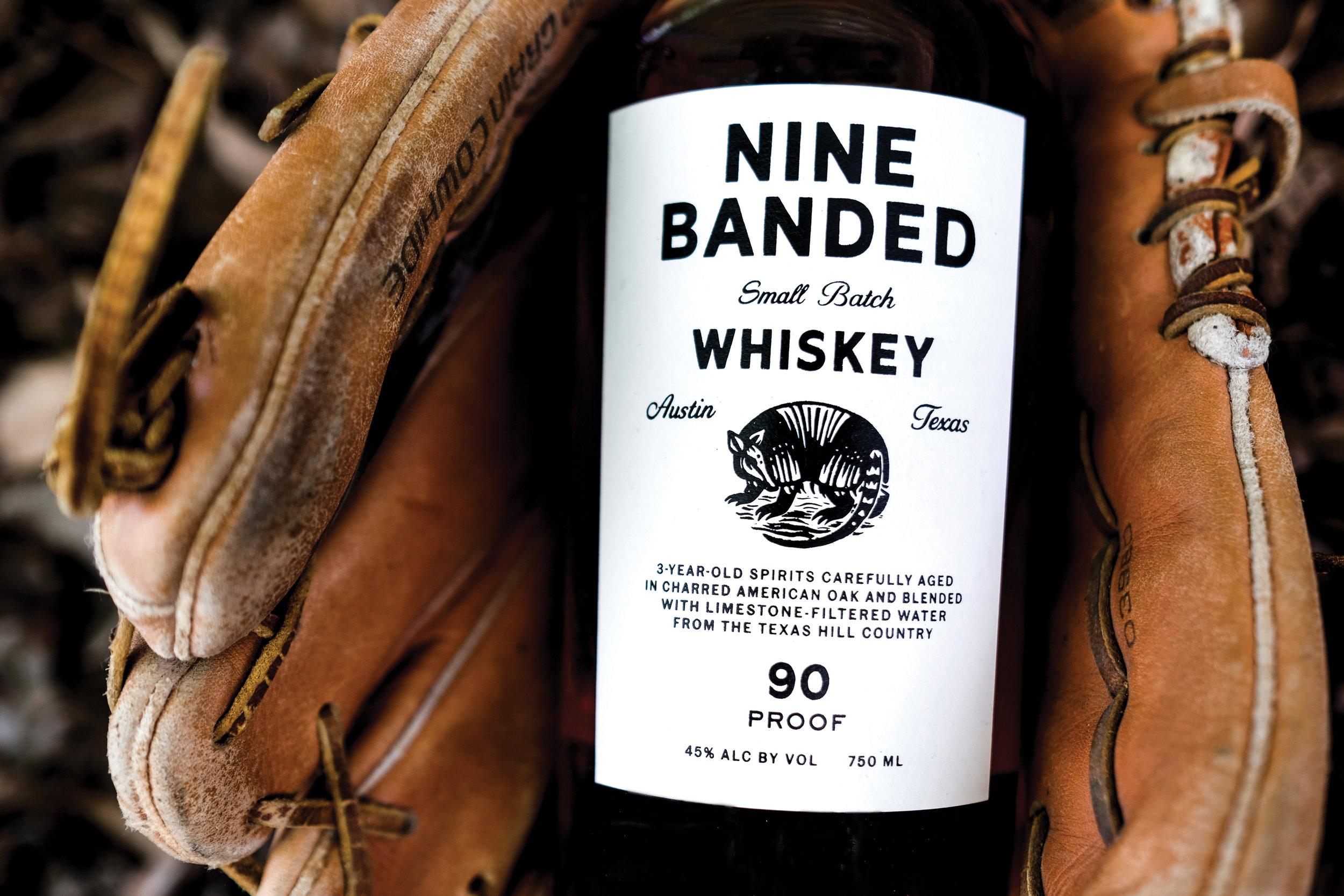 Nine_Banded_Whiskey_Round_Rock_Express_mledits.jpg