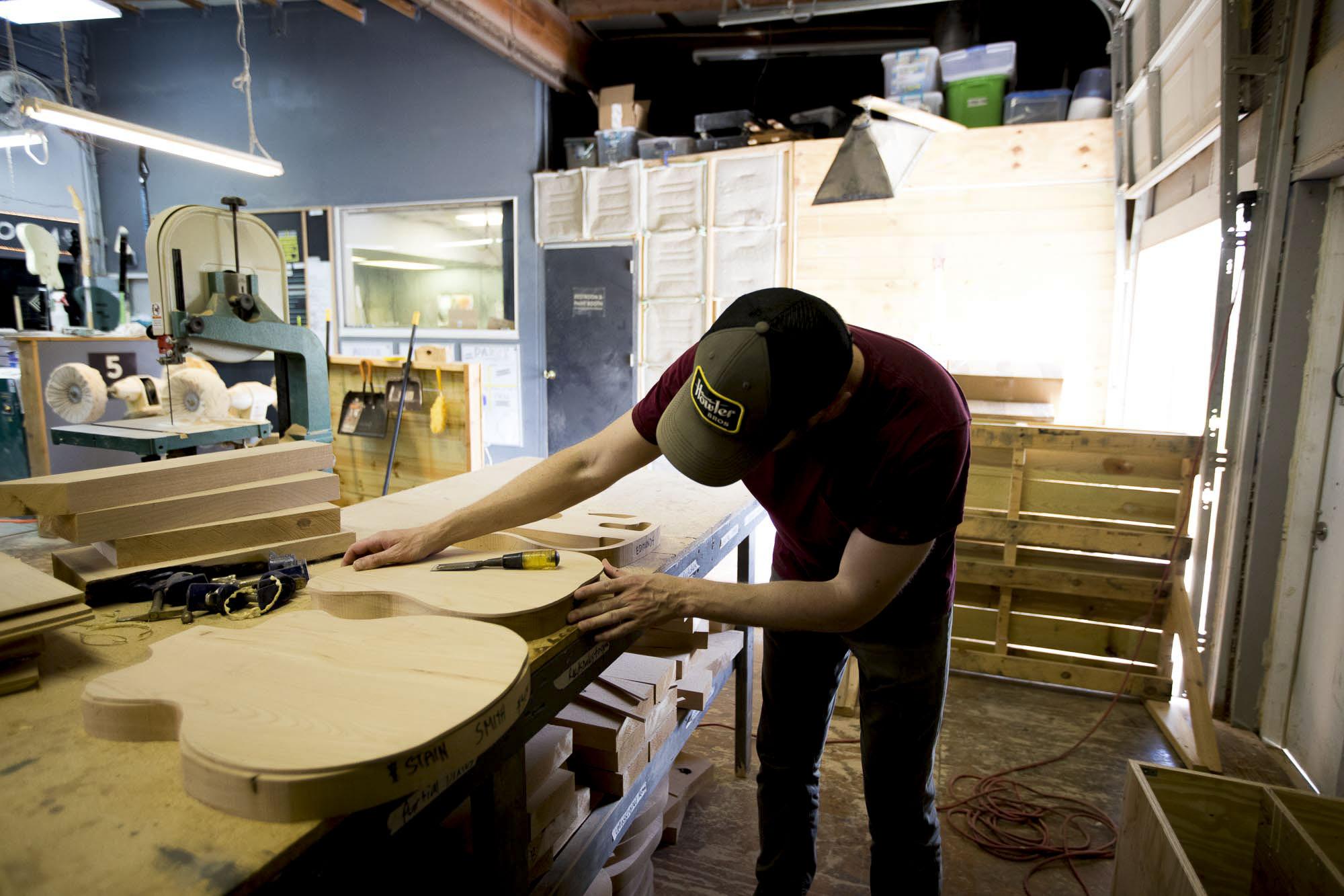 top-portrait-photographer-austin-texas-bailey-toksoz-photography-SMALL-BUSINESS-PHOTOGRAPHY-IN-AUSTIN-TEXAS-28.JPG