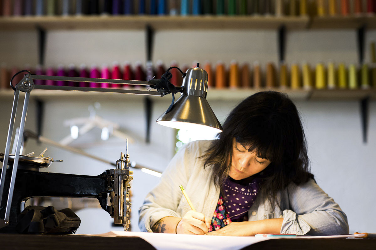 top-portrait-photographer-austin-texas-bailey-toksoz-photography-SMALL-BUSINESS-PHOTOGRAPHY-IN-AUSTIN-TEXAS-19.JPG
