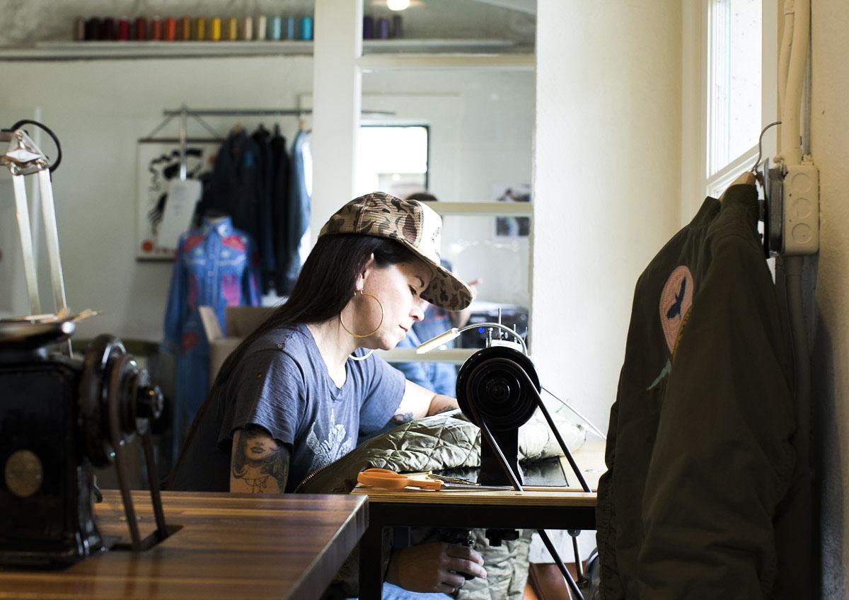 top-portrait-photographer-austin-texas-bailey-toksoz-photography-SMALL-BUSINESS-PHOTOGRAPHY-IN-AUSTIN-TEXAS-24.JPG