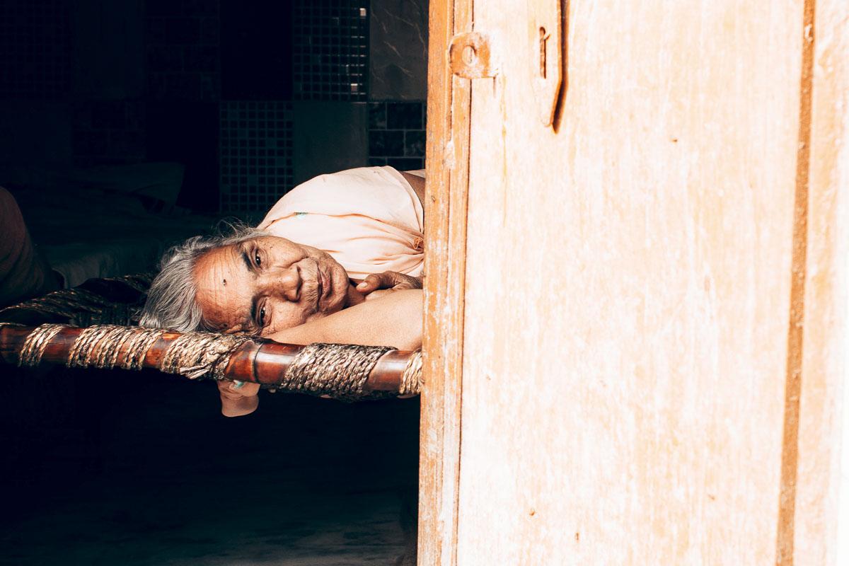 top-travel-photographers-national-geographic-award-winning-travel-photography-austin-texas-bailey-toksoz-photography-6.JPG