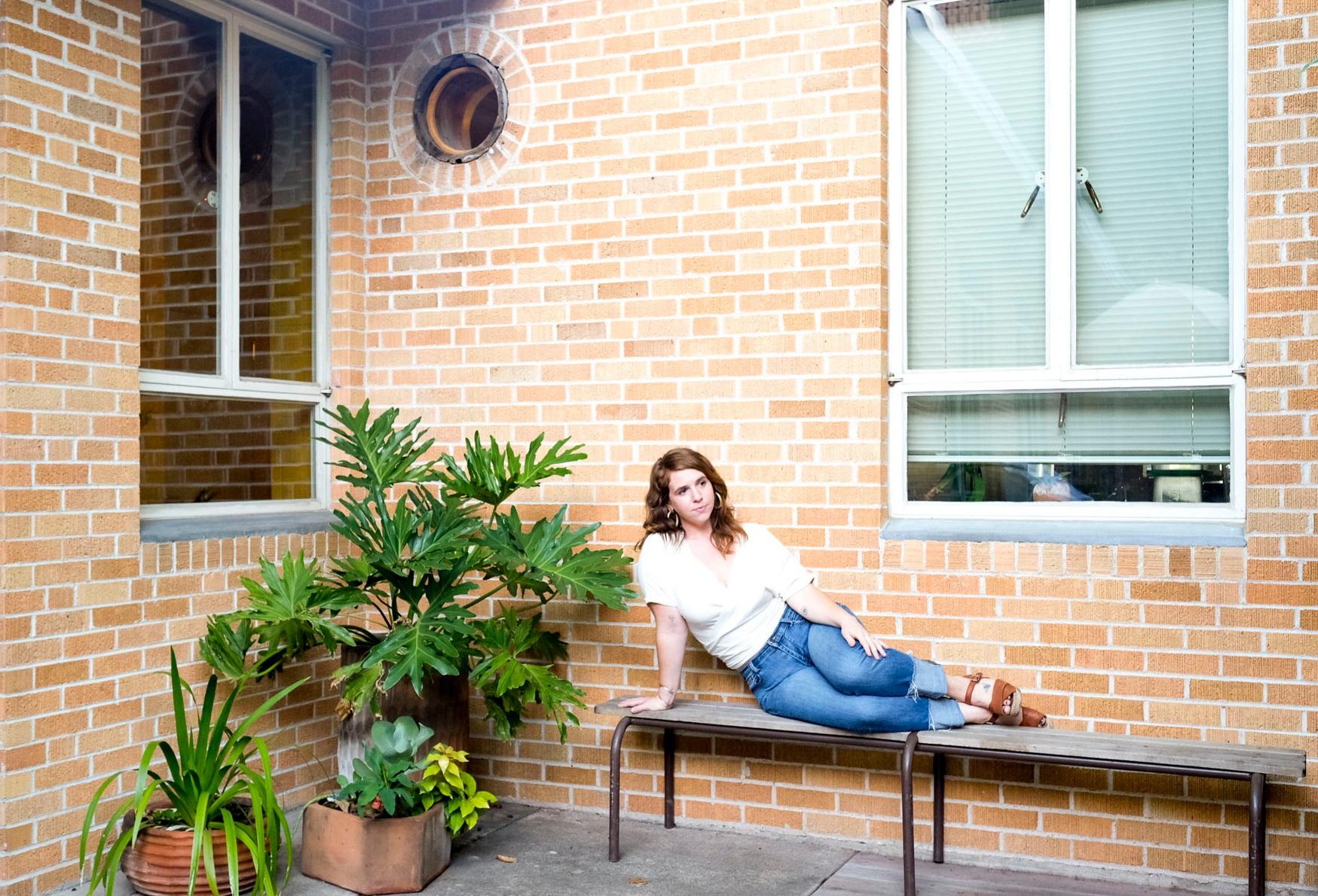 bailey-toksoz-photography-austin-texas-portrait-photographer-23.jpg