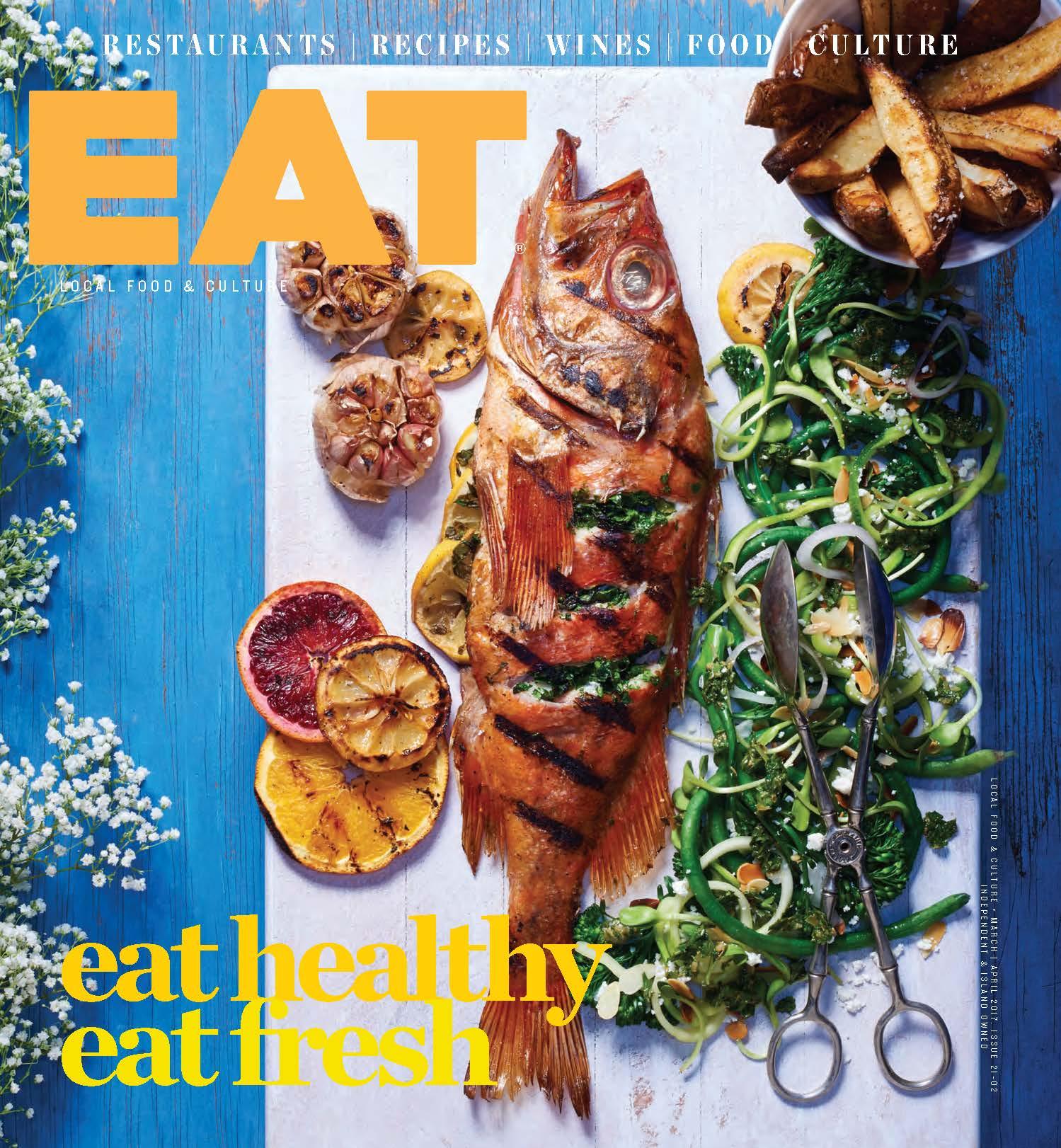 EAT Magazine March_April 2017_Page_1.jpg