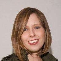 deanna-briggs-profile-testimonial